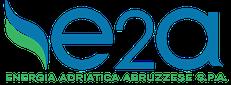 E2A Energia